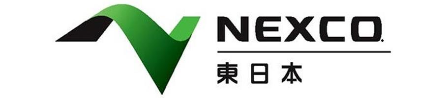 NEXCO東日本
