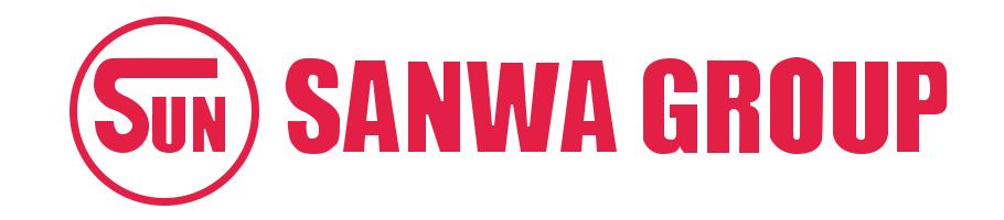 SANWA GROUP