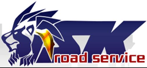 レッカー・ロードサービス・札幌・24時間対応│札幌市・レッカーサービス│SKロードサービス